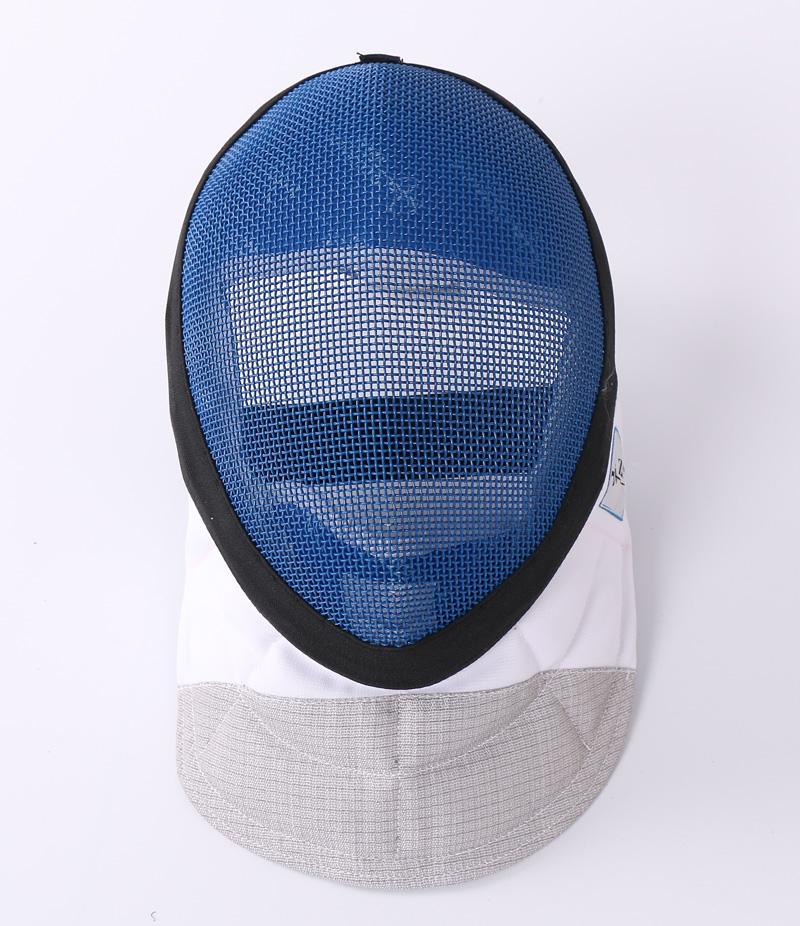 "Foil Mask CE350N ""Z, Colorful"""