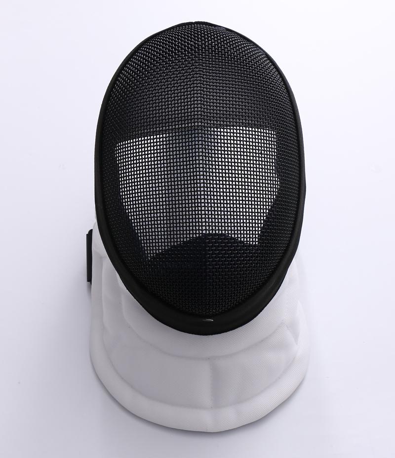 """Epee Mask CE350N """"BG"""""""