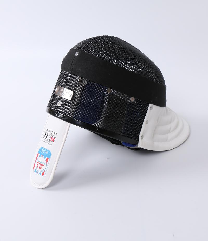 """Epee Mask FIE1600N """"BG"""""""