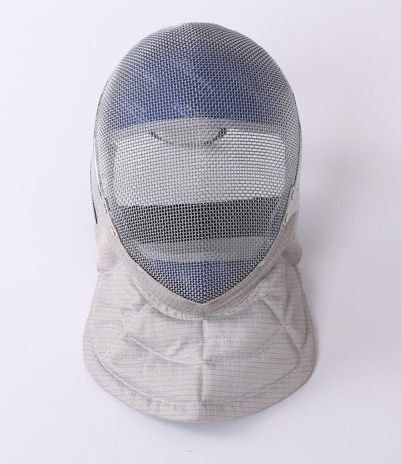 """Sabre Mask CE350N """"Z"""""""