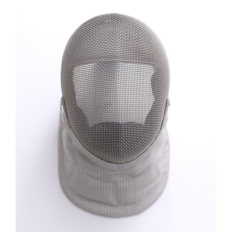 "Sabre Mask with removable Bib CE350N ""BG"""