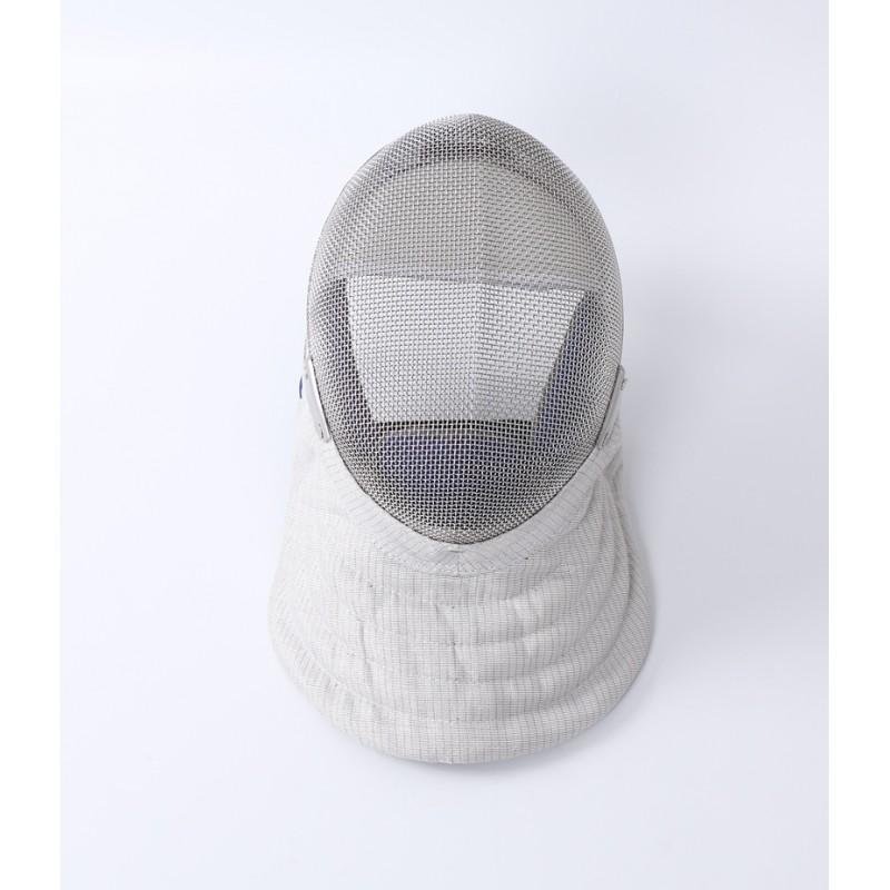 "Sabre Mask with removable Bib FIE1600N ""BG"""