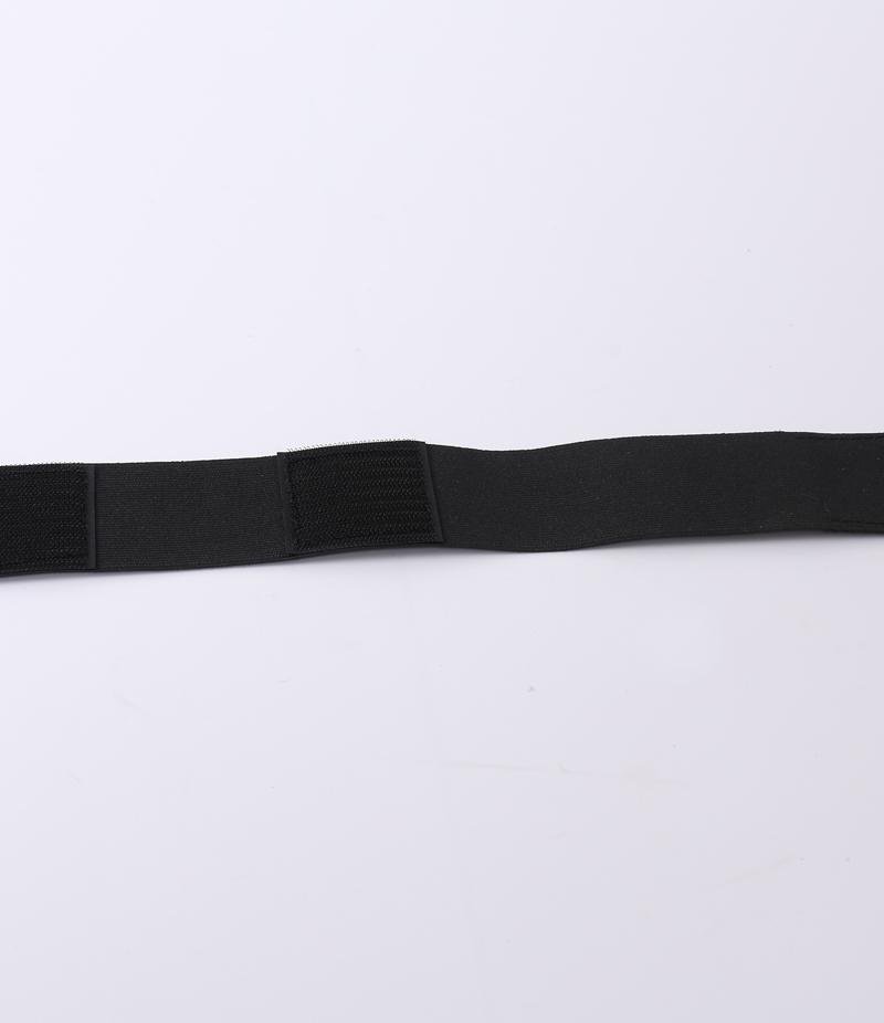 Elastic Strap for Mask