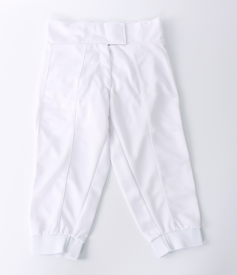 "Fencing Breeches  CE350N ""Z"""