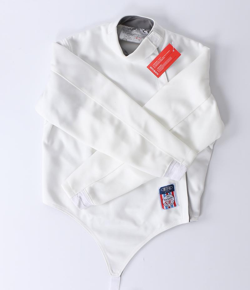 """Fencing Jacket FIE 800N """"BG"""""""
