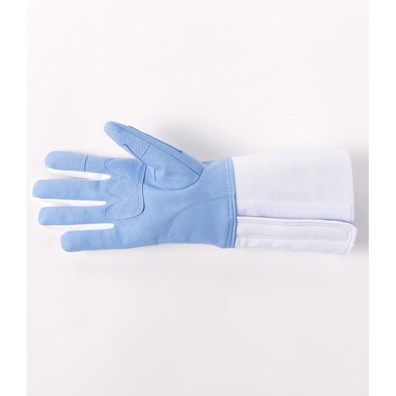 "Three Weapon Washable Glove ""Z"""