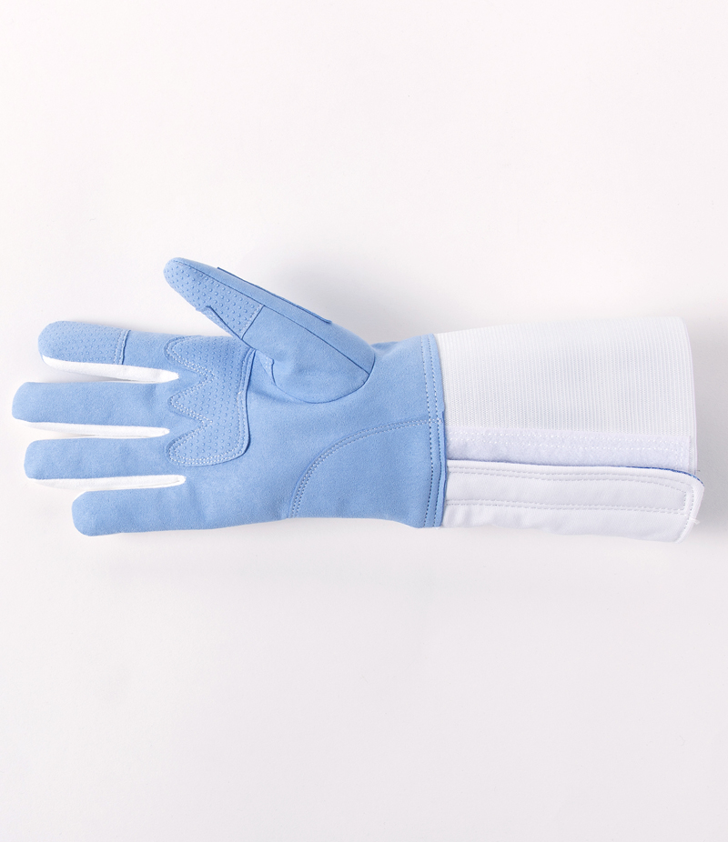 "Three Weapon Washable Glove ""Z"""