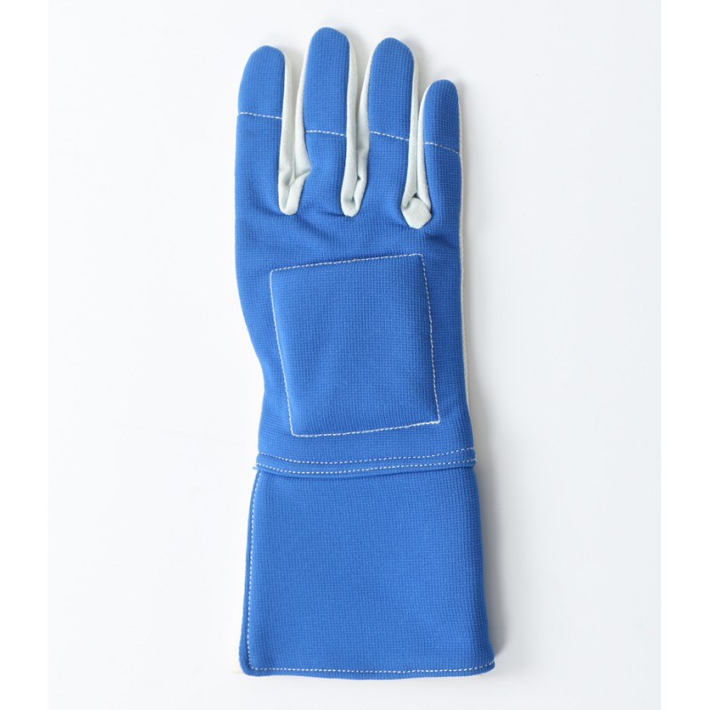 "Three Weapon Washable Glove ""SBT"""