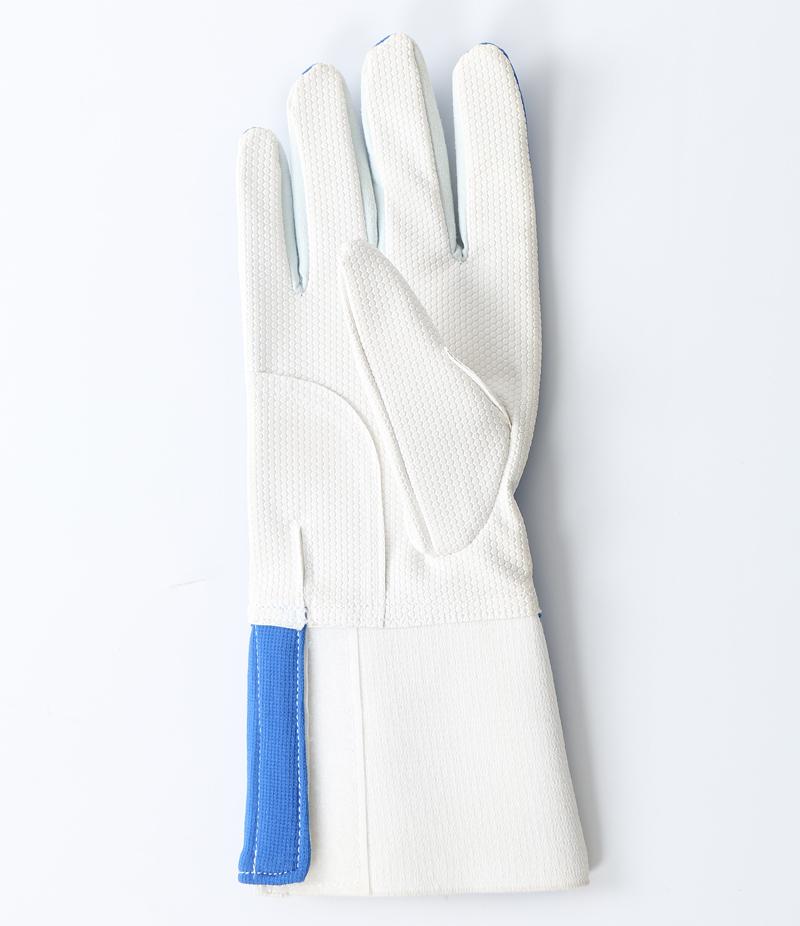 """Three Weapon Washable Glove """"SBT"""""""