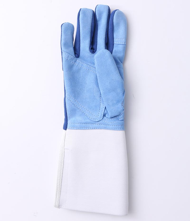 """Three Weapon Washable Glove """"BG"""""""