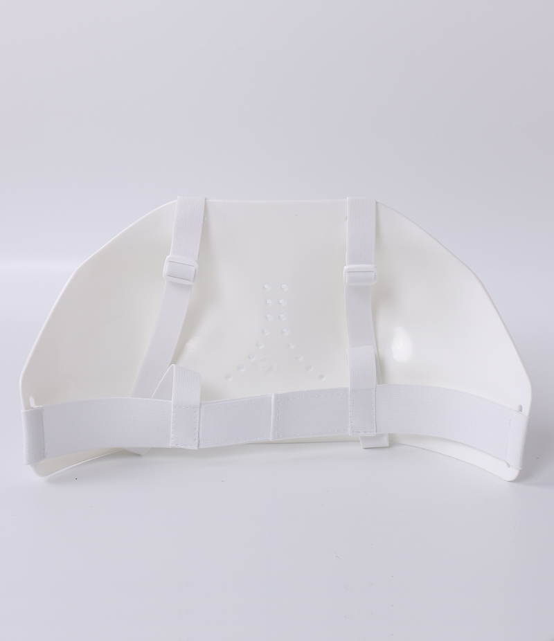 """Breast Protector for Woman """"BG - soft"""""""