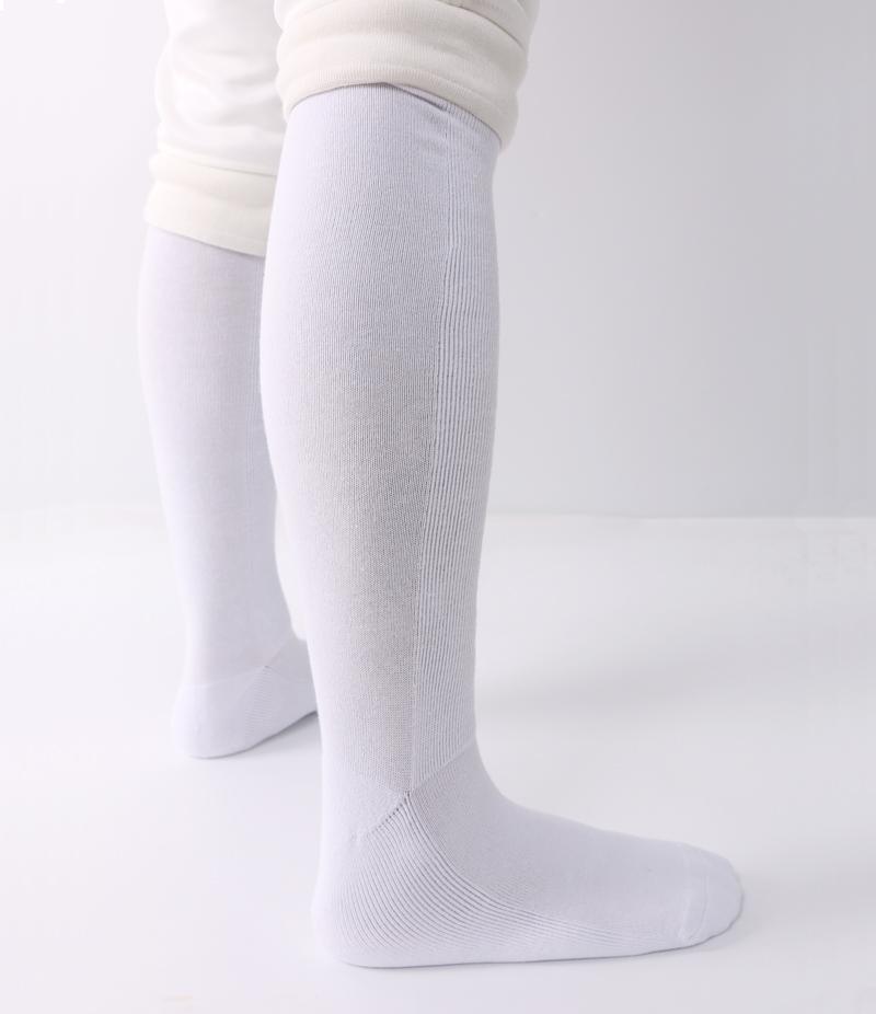 Fencing Socks