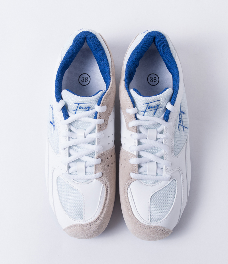 """Fencing Shoes """"Fency"""""""