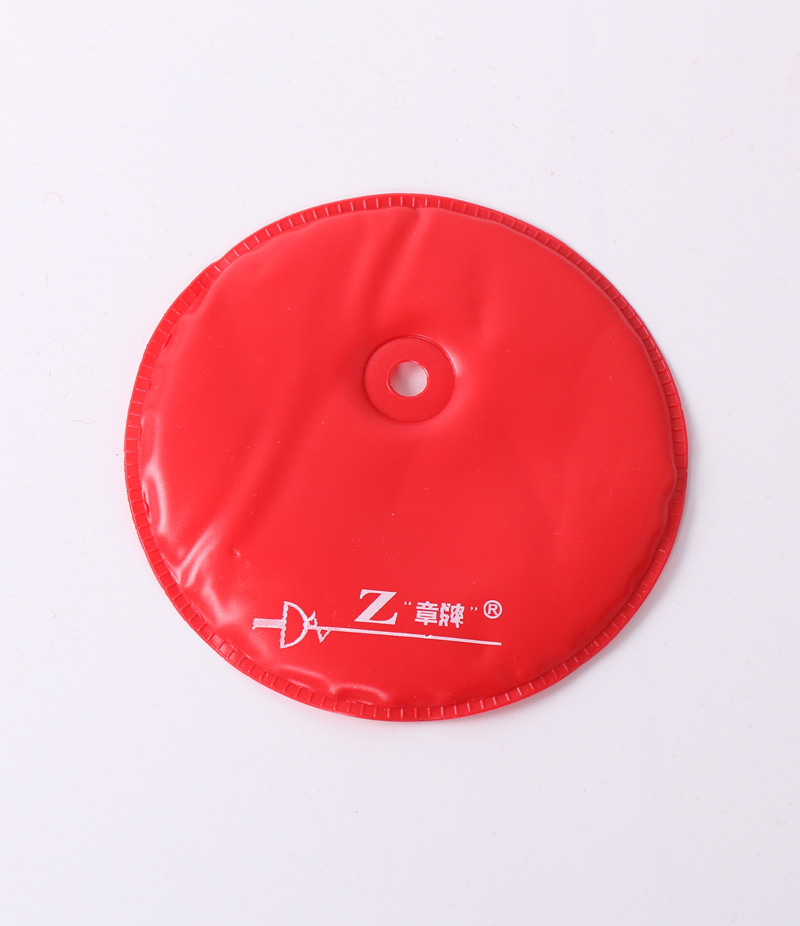 Epee Guard PVC Padding