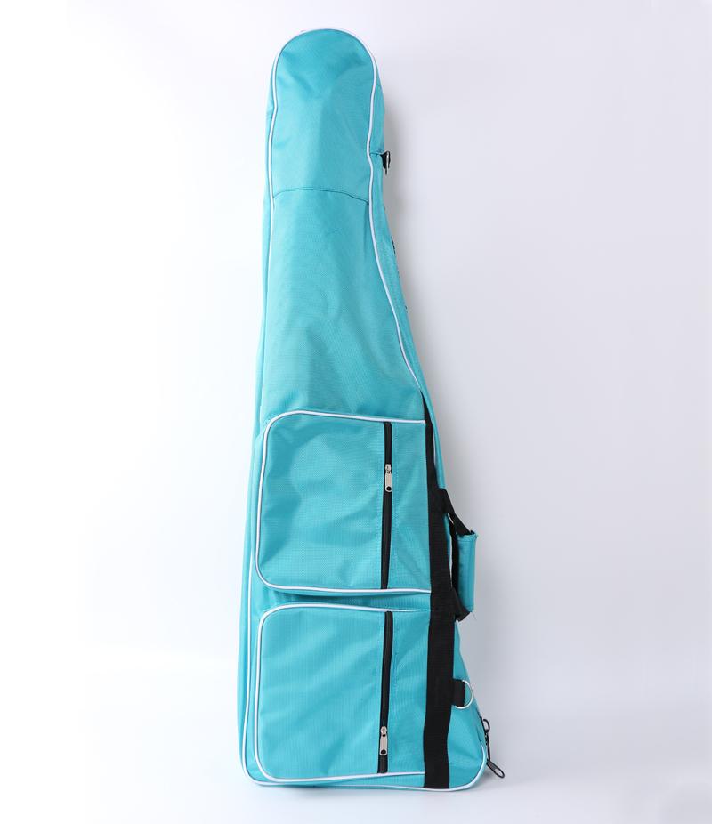 Bag Guitar