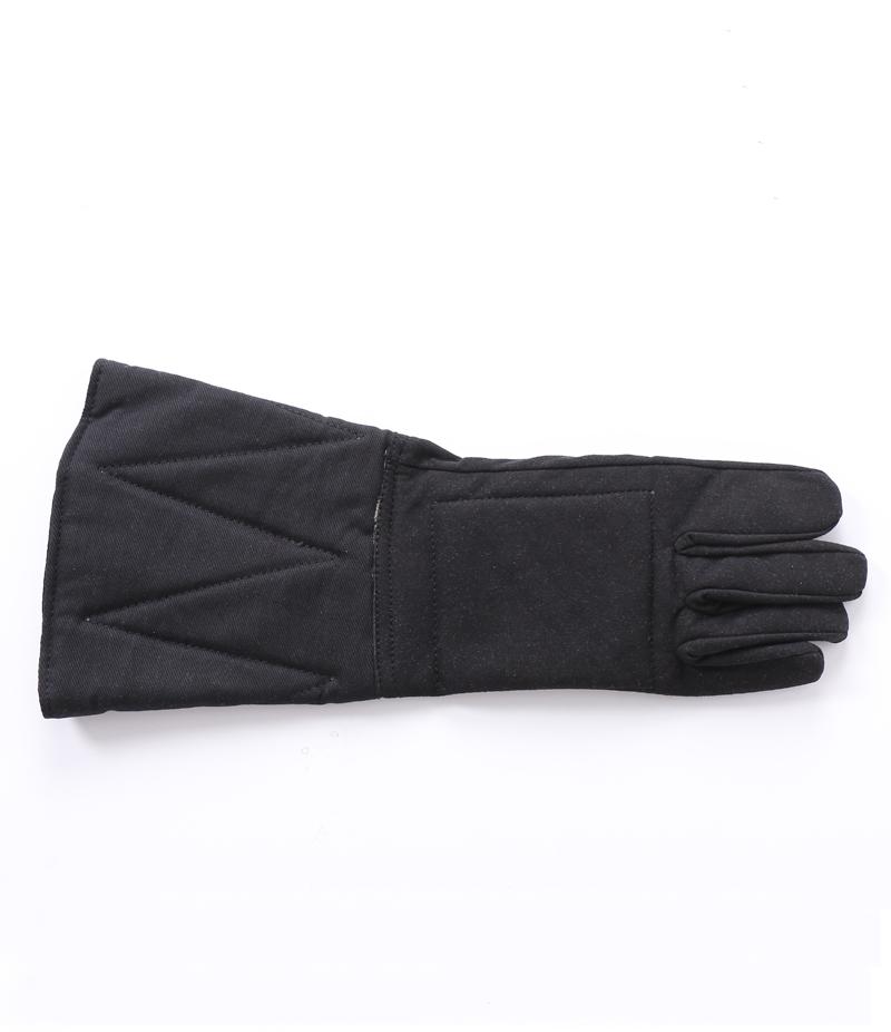 Master Leather Glove