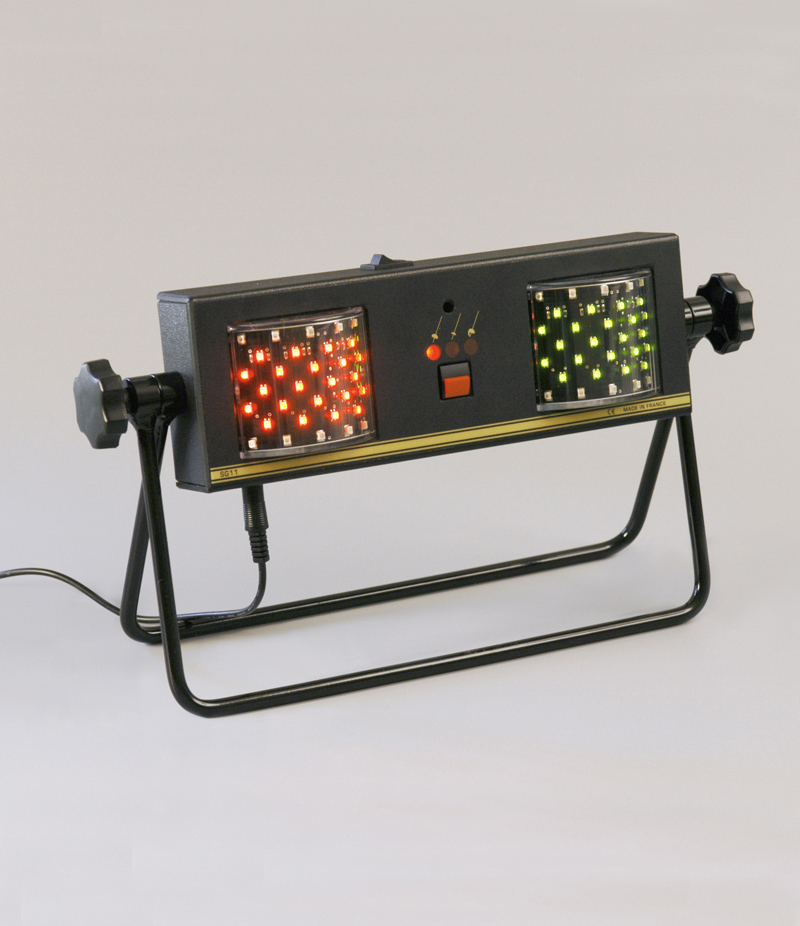 Scoring Machine - SG11